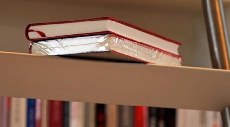 De Bieb van morgen, mijn gastblog op Bibliofuture van Joost Heesels